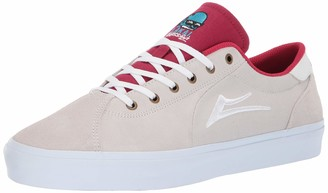 Lakai Footwear Flaco II GLOBOSize Tennis Shoe
