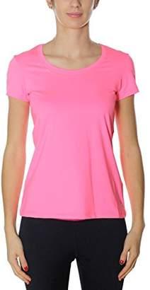 Freddy Women's F7-TE-WT2L03N00-F46 T-Shirt,X-Small (Taglia produttore:)