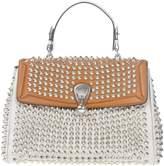 Ermanno Scervino Handbags - Item 45346132