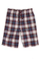 Tucker + Tate Boy's Flannel Shorts