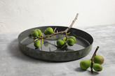 Sheridan Dolly Lacquered Platter