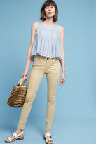 Level 99 Liza Mid-Rise Skinny Jeans