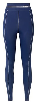 Adam Selman Sport Leggings