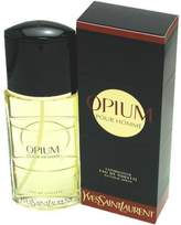 Saint Laurent OPIUM FOR MEN by Eau De Toilette Spray 1.6 oz