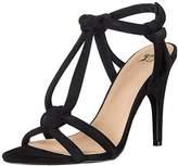 Joe's Jeans Women's Halo Dress Sandal