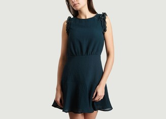 Sessun Millie Dress - L