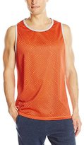 2xist Men's Mesh Muscle Tank Top
