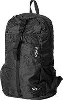 RVCA Men's Densen Packable Backpack