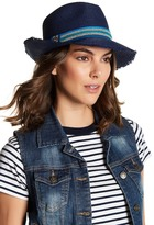Vince Camuto Sportif Fedora