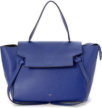 Celine Belt Bag - Vintage