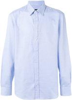 Emporio Armani long-sleeve shirt