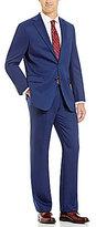 Hart Schaffner Marx Chicago Classic-Fit 2-Piece Suit