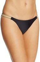Vix Jute Ibiza Bikini Bottom