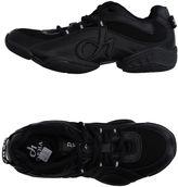 Deha Sneakers