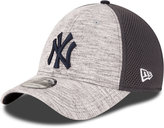New Era New York Yankees Clubhouse 39THIRTY Cap