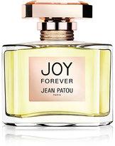 Jean Patou Joy Forever Eau de Toilette, 75ml