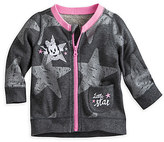 Disney Minnie Mouse Layette Jacket for Baby