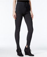 Rachel Roy Ribbed Leggings, Only at Macy's