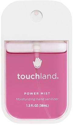 Touchland Forest Berry Power Mist Hand Sanitizer