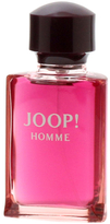 JOOP! Joop Homme Eau De Toilette Spray (2.5 OZ)
