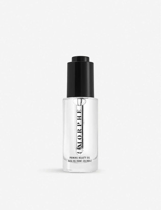 Morphe Primer oil 29.5ml
