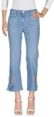 3x1 Denim trousers
