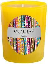 Qualitas Candles Vanilla Candle (6.5 OZ)
