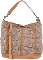 Caterina Lucchi Shoulder bags - Item 45342807