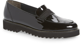 Paul Green Connie Loafer