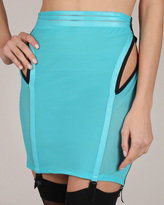 Lascivious Alicia Skirt