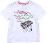 Gas Jeans T-shirts - Item 37739139