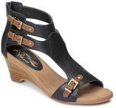 A2 by Aerosoles Women's A2 by Aerosoles May Flower Gladiator Sandals