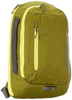 Patagonia Mass Sling (Willow Herb Green) - Bags and Luggage