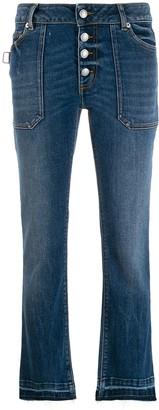 Zadig & Voltaire Londa jeans