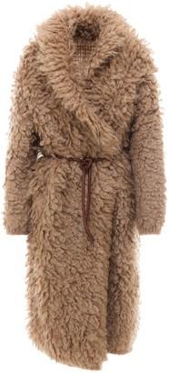 Brunello Cucinelli Coat
