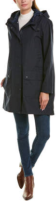 Barbour Barogram Jacket