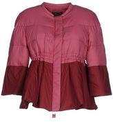 Twin-Set Down jacket