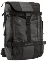 Timbuk2 Aviator Travel Pack, Black - Medium