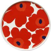 Marimekko Unikko Salad Plate