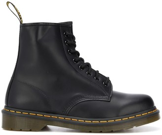 Dr. Martens 1460 Military Boots