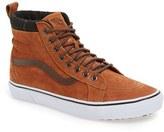 Vans Men's 'Sk8-Hi Mte' Sneaker