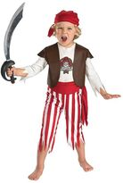 Disguise™ Pirate Costume