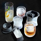 Williams-Sonoma Williams Sonoma Reserve Highball Glasses, Set of 4