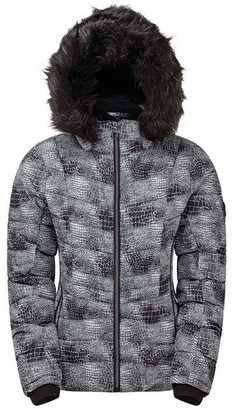 Dare 2b Dare2B Glamorize II Waterproof Ski Jacket