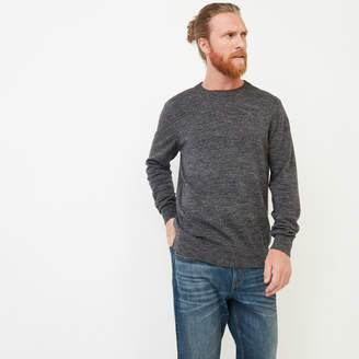 Roots All Seasons Crew Sweater