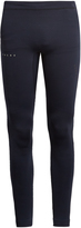 Falke Compression performance leggings
