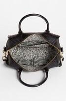 Rebecca Minkoff 'Darcy' Leather Satchel (Nordstrom Exclusive)