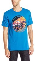 O'Neill Men's Duster T-Shirt