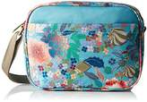 Oilily Women's/Girls' S Shoulder Bag Cross-Body Bag