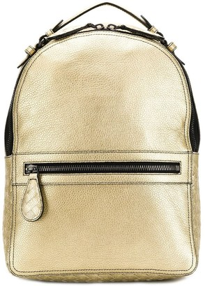 Bottega Veneta Electre backpack